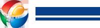 etervis_logo