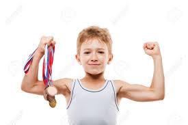 Noorsportlase terviseuuring – Raplamaa Haigla