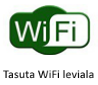 tasutawifi