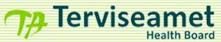 terviseamet_logo