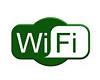 wifi-logo100x80