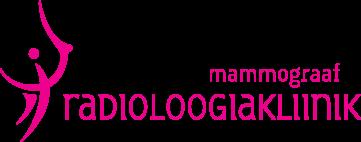 logo-mammograaf